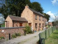 Church Lane Cottage for sale