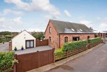 4 bedroom Barn Conversion in Shirral Drive...