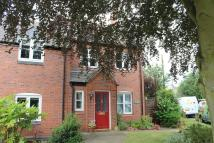 semi detached home for sale in Two Trees Close, Hopwas...