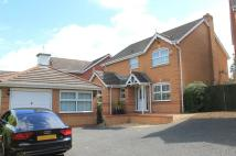 Detached property in Glascote Lane, Wilnecote...