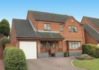 4 bedroom Detached house for sale in Laurel Avenue...