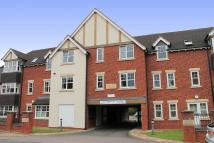 2 bed Apartment in Mair Court...