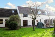 Peel Cottage Detached property for sale