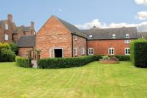 4 bed Barn Conversion for sale in Main  Street...