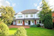 4 bed Detached home for sale in Wigginton Road, Tamworth...