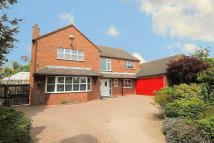 5 bed Detached property in Meadow View, Backs Lane...