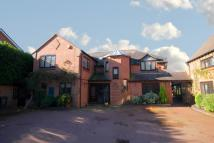 4 bedroom Detached home for sale in Barnfield House...