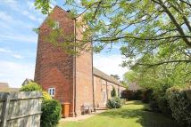 Barn Conversion in The Dovecote...