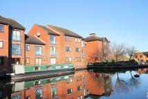 2 bed Apartment for sale in Evans Croft, Fazeley...