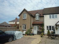 3 bedroom End of Terrace property for sale in The Green, Bonehill...