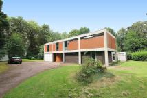 4 bedroom Detached house for sale in Asklund, Drayton Lane...