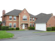 5 bed Detached property for sale in Corn Mill Close, Walmley...