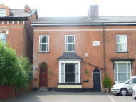 5 bed End of Terrace house for sale in Birmingham Road...