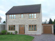 4 bed Detached property in 7a Berkswell Close...