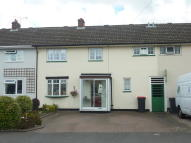 3 bedroom Terraced home for sale in Maud Road, Water Orton...
