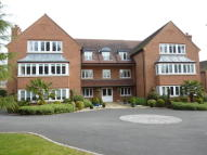 Apartment for sale in Bishops House...
