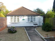 3 bedroom Detached Bungalow for sale in Walmley Road, Walmley...