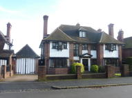 Beech HIll Road Detached property for sale