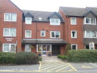 1 bedroom Ground Flat for sale in Homehall House...