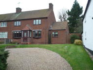 3 bedroom Detached house for sale in Coleshill Road...