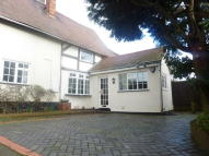 3 bed Cottage for sale in Hill Cottage...