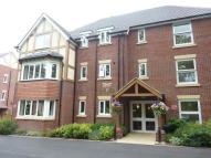 Apartment for sale in The Spires, Church Road...