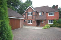 5 bed Detached house for sale in The Summer House...