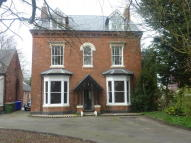 7 bedroom Detached home for sale in Birmingham Road...