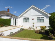 3 bed Detached Bungalow in Raymond Avenue...