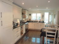 5 bed Detached property in Nether Hall Avenue...