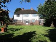 4 bedroom Detached property in Stubblecroft...