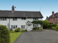 4 bedroom Cottage in Aldridge Road...