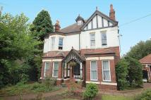 Detached property for sale in Grange Lane...
