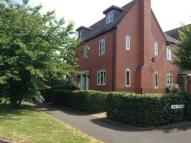 4 bedroom semi detached property for sale in Burton Old Road...