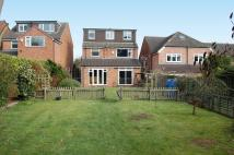 5 bed Detached house in Eastridge Croft...