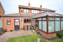 3 bed semi detached house in Lightwood Road, Yoxall...