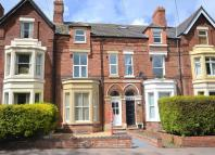 5 bed Terraced property for sale in Trent Valley Road...
