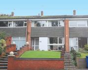 Grange Lane Terraced property for sale