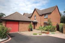 Detached home in Statfold Lane, Fradley...