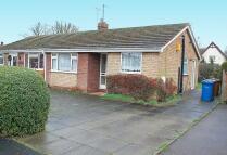 Semi-Detached Bungalow for sale in Deepmore Close...