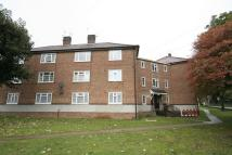3 bed Flat to rent in Bittacy Hill, Mill Hill