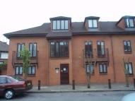 Studio apartment in Scout Way, Mill Hill