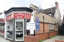 2 bedroom Flat for sale in The Broadway, Mill Hill...
