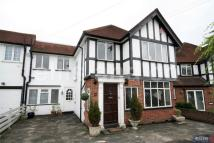 4 bed semi detached house in Cloister Gardens...