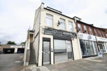 2 bedroom Flat for sale in Daws Lane, Mill Hill...