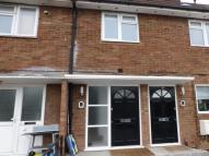 Flat to rent in Watford Way, Mill Hill