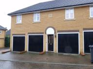 2 bed Maisonette to rent in Honiton Gardens...
