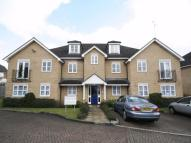 2 bed Flat to rent in Belgrave Close, Mill Hill