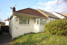 2 bedroom Bungalow for sale in Bittacy Rise, Mill Hill...