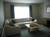 Apartment to rent in Langley Park, Mill Hill...